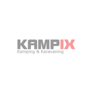 Šotorske prikolice Kampix