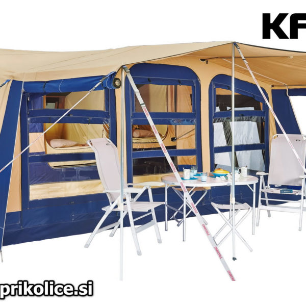 sotorske-kamp-prikolice-trigano-olympe-suncanopy