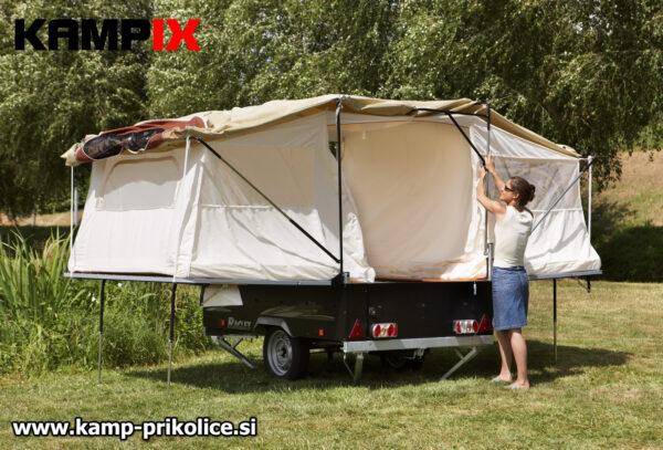sotorske-kamp-prikolice-trigano-raclet-safari-014