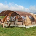 sotorske-kamp-prikolice-trigano-raclet-safari-021