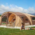 sotorske-kamp-prikolice-trigano-raclet-safari-022