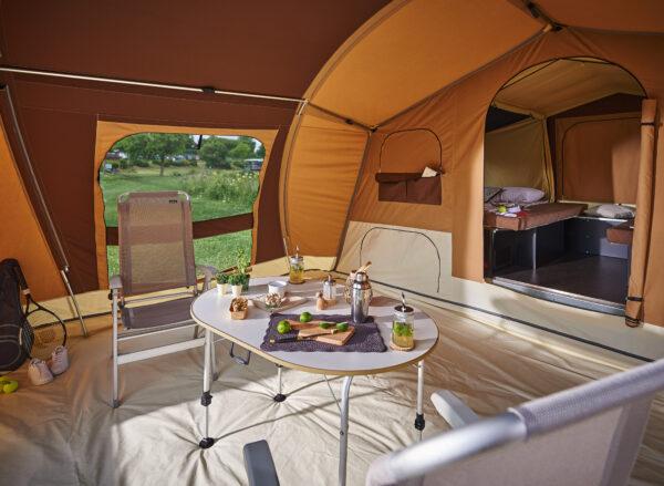 sotorske-kamp-prikolice-trigano-raclet-safari-023