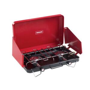 Plinski kuhalnik | Kamp oprema | Kamp pohištvo | Kuhalnik na plin | Kamp kuhalnik