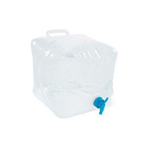 Posoda za vodo | Kamp oprema | Kamp pohištvo | Kantica za vodo