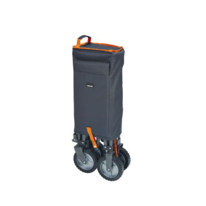 Transportni voziček | Kamp oprema | Kamp pohištvo | Kamp voziček
