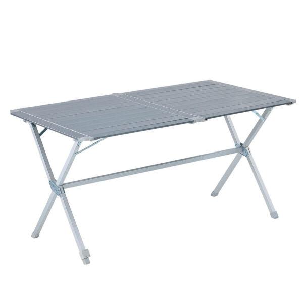 Kamp mize | Miza za kampiranje | Kamp oprema | Kamp pohištvo | Kamp miza