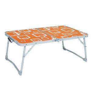 Kamp mize | Mize za kampiranje | Kamp oprema | Kamp pohištvo | Kamp miza