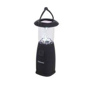 Solarna luč | Kamp oprema | Kamp pohištvo | Kamp luč | Luč kampiranje