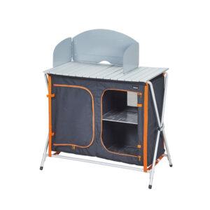 Kamp omare | Omare za kampiranje | Kamp oprema | Kamp pohištvo | Kamp kuhinjska omara