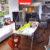 Kamp stoli | Stoli za kampiranje | Kamp oprema | Kamp pohištvo | Kamp počivalniki | Kamp stol