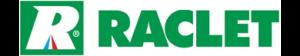 RACLET | Kamp oprema | Šotorske prikolice | Počitniške prikolice | Brako prikolice | Kamp prikolice